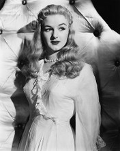 This is an image of 178341 Joan Sims Photograph & Poster