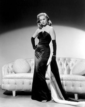 This is an image of 178461 Martha Hyer Photograph & Poster