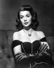 This is an image of 178505 Lilli Palmer Photograph & Poster