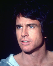 This is an image of 264753 Warren Beatty Photograph & Poster