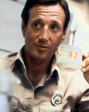 This is an image of 265158 Roy Scheider Photograph & Poster