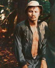 This is an image of 265172 Jon Voight Photograph & Poster