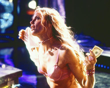 This is an image of 251127 Daryl Hannah Photograph & Poster
