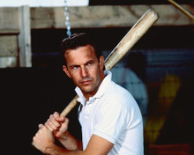 This is an image of 254348 Kevin Costner Photograph & Poster
