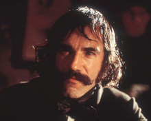This is an image of 254952 Daniel Day-Lewis Photograph & Poster
