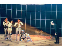 This is an image of 255263 Fantastic Voyage Photograph & Poster