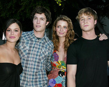 This is an image of 256017 The O.C. Photograph & Poster