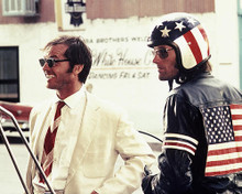 This is an image of 257173 Easy Rider Photograph & Poster