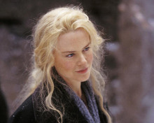 This is an image of 258618 Nicole Kidman Photograph & Poster