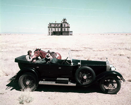 This is an image of 261163 James Dean Photograph & Poster