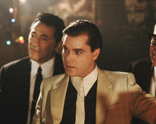 This is an image of 264385 Ray Liotta Photograph & Poster