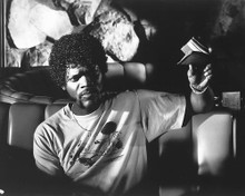 This is an image of 176300 Pulp Fiction Photograph & Poster