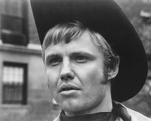 This is an image of 176692 Midnight Cowboy Photograph & Poster