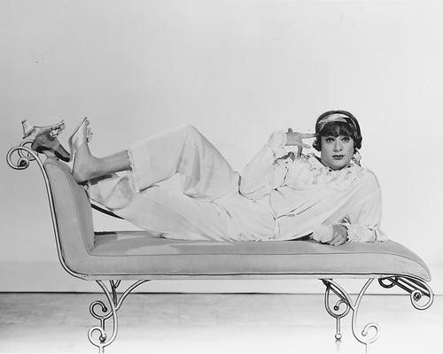This is an image of 176962 Some Like It Hot Photograph & Poster