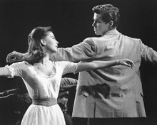This is an image of 177042 West Side Story Photograph & Poster