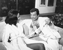 This is an image of 177487 Moonraker Photograph & Poster