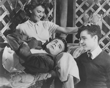 This is an image of 177686 Rebel Without a Cause Photograph & Poster