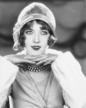 This is an image of 178581 Marion Davies Photograph & Poster