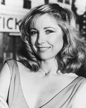 This is an image of 178605 Teri Garr Photograph & Poster