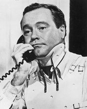 This is an image of 178654 Jack Lemmon Photograph & Poster