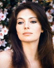 This is an image of 264949 Jacqueline Bisset Photograph & Poster