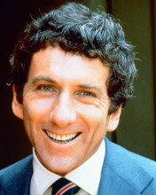 This is an image of 265097 Barry Newman Photograph & Poster
