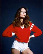 This is an image of 265401 Catherine Bach Photograph & Poster