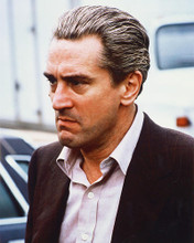 This is an image of 265492 Robert De Niro Photograph & Poster