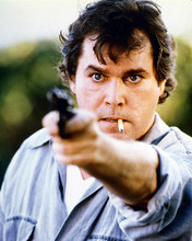 This is an image of 265568 Ray Liotta Photograph & Poster