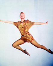 This is an image of 265590 Mary Martin Photograph & Poster