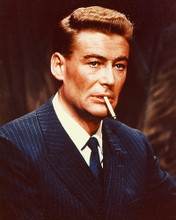 This is an image of 265629 Peter O'Toole Photograph & Poster