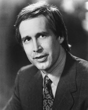 This is an image of 179084 Chevy Chase Photograph & Poster