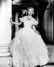 This is an image of 179126 Bette Davis Photograph & Poster