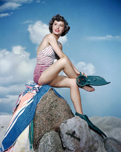 This is an image of 265742 Barbara Stanwyck Photograph & Poster
