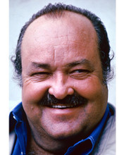 This is an image of 265935 William Conrad Photograph & Poster