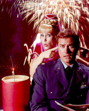 This is an image of 266031 I Dream of Jeannie Photograph & Poster