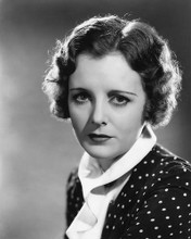 This is an image of 179229 Mary Astor Photograph & Poster