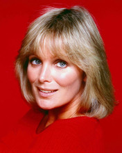 This is an image of 265986 Linda Evans Photograph & Poster