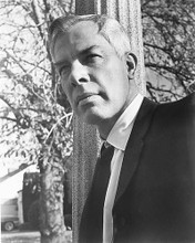 This is an image of 179319 Lee Marvin Photograph & Poster
