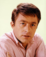 This is an image of 266275 Bill Bixby Photograph & Poster