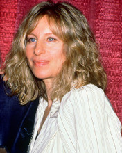 This is an image of 266561 Barbra Streisand Photograph & Poster