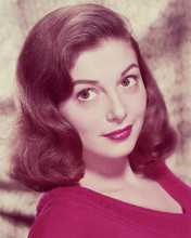 This is an image of 266678 Pier Angeli Photograph & Poster