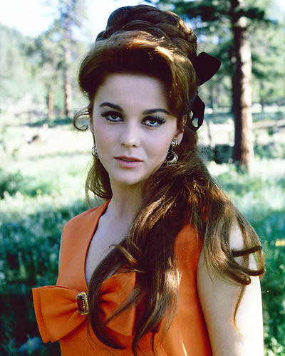 This is an image of 266685 Ann-Margret Photograph & Poster
