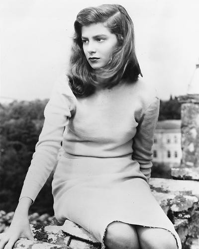 This is an image of 179414 Pier Angeli Photograph & Poster