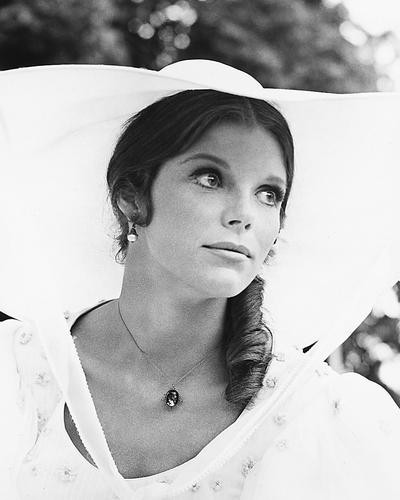 This is an image of 179530 Samantha Eggar Photograph & Poster