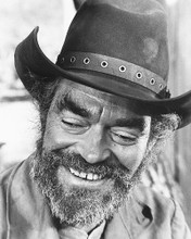 This is an image of 179534 Jack Elam Photograph & Poster