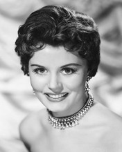 This is an image of 179593 Eunice Gayson Photograph & Poster