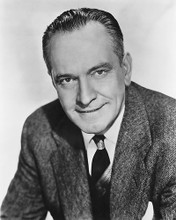 This is an image of 179818 Fredric March Photograph & Poster