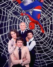 This is an image of 267129 The Amazing Spider-Man Photograph & Poster