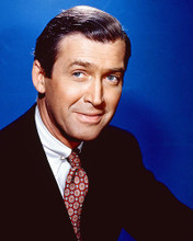 This is an image of 267151 James Stewart Photograph & Poster